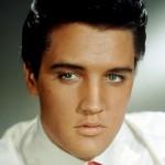 Elvis post Art en Tall peluquería Jávea