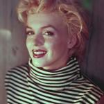 Marilyn 150x150 Peinados de cine, series o música que recordamos para siempre