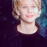 Meg Ryan 150x150 Peinados de cine, series o música que recordamos para siempre