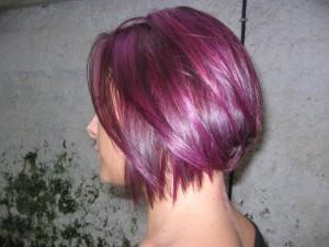 AET Elumen foto 300x225 Vídeo fascinante de coloraciones en cabello con Elumen de Goldwell